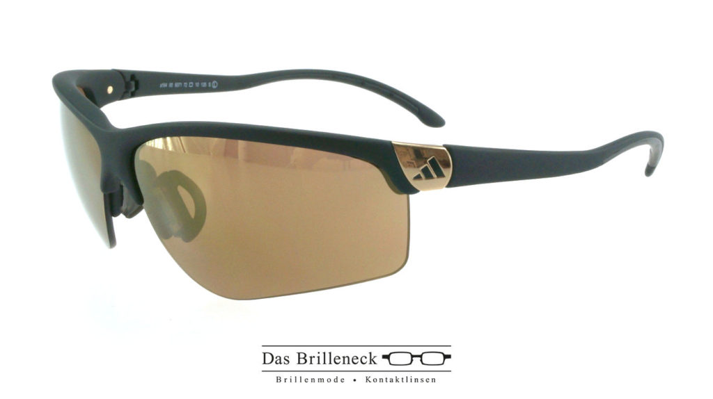 ray ban brille bügel verstellen